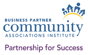 Business Partner Community Associations Institute